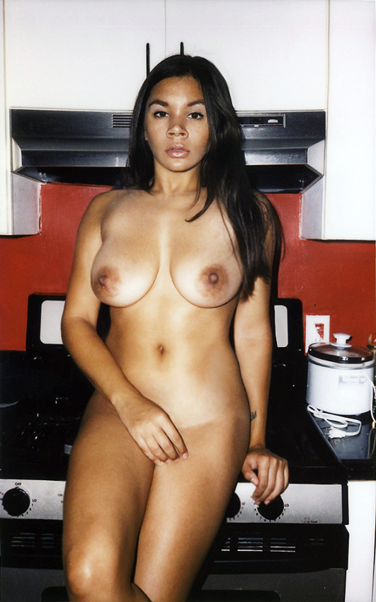 Nude-model-L.-Shima-leaked-www.ohfree.net-083 African American, German, Japanese Nude model L. Shima leaked nude photos