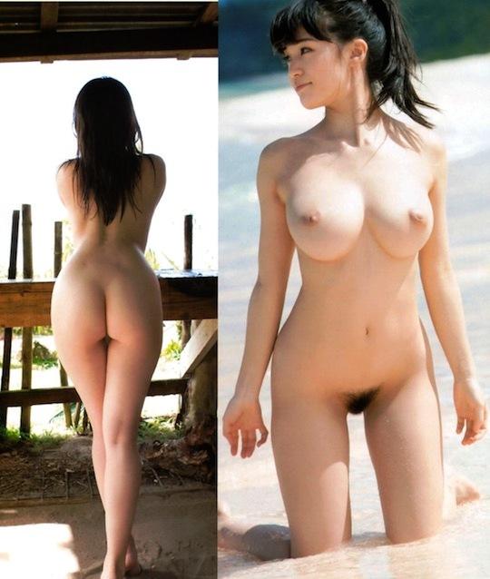 Sex-Scandal-Gravure-idol-Shoko-Takasaki-www.ohfree.net-025 Sex Scandal Gravure idol Shoko Takasaki 高崎聖子 alleged prostitution