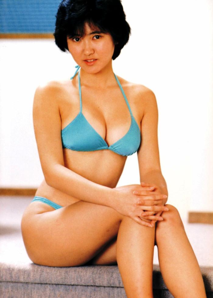 AV-actress-Chiyomi-Matsumoto-www.ohfree.net-001 金子知代 AV actress Chiyomi Matsumoto 松本智代美 川岛千代子