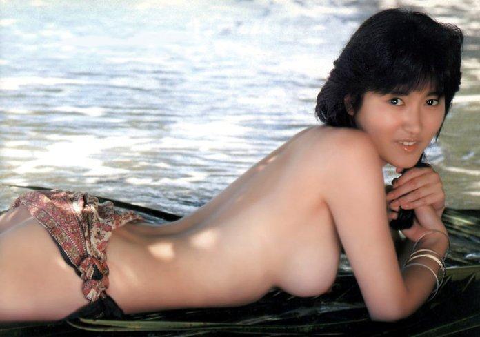 AV-actress-Chiyomi-Matsumoto-www.ohfree.net-017 金子知代 AV actress Chiyomi Matsumoto 松本智代美 川岛千代子