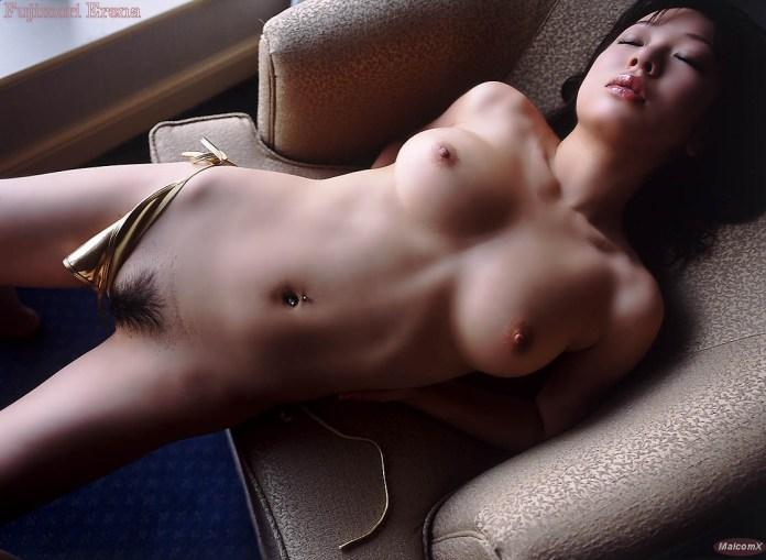 JAV-idol-Elena-Fujimori-www.ohfree.net-008 Former adult model and JAV idol Elena Fujimori 藤森エレナ nude photos leaked