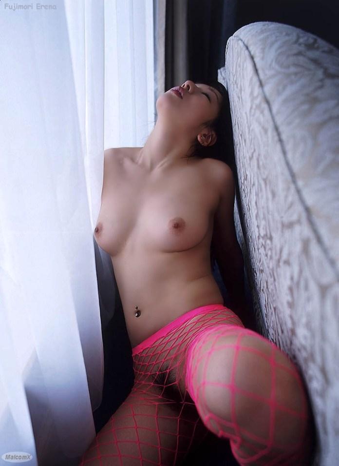JAV-idol-Elena-Fujimori-www.ohfree.net-009 Former adult model and JAV idol Elena Fujimori 藤森エレナ nude photos leaked