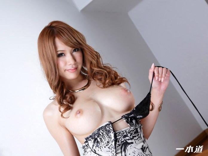 Japanese-actress-AV-model-Nami-Itoshino-www.ohfree.net-042 Japanese actress, AV model Nami Itoshino 愛乃なみ Sexy Photos