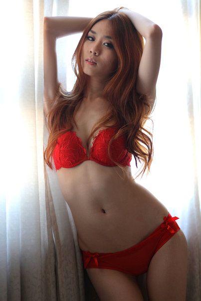 Nicole ballan sex movie