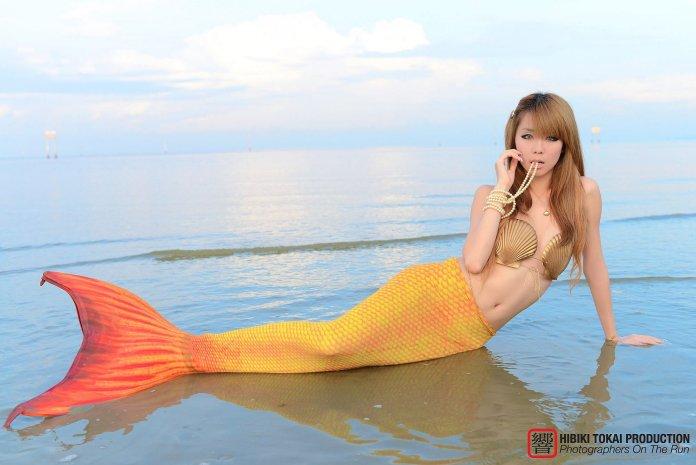 Malaysian-model-Felixia-Yeap-nude-www.ohfree.net-010 Malaysian model of Chinese descent Felixia Yeap nude sexy photos leaked