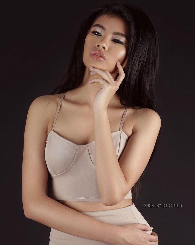 Cambodian-model-Lanette-Sok-nude-www.ohfree.net-024 Cambodian model Lanette Sok nude photos leaked