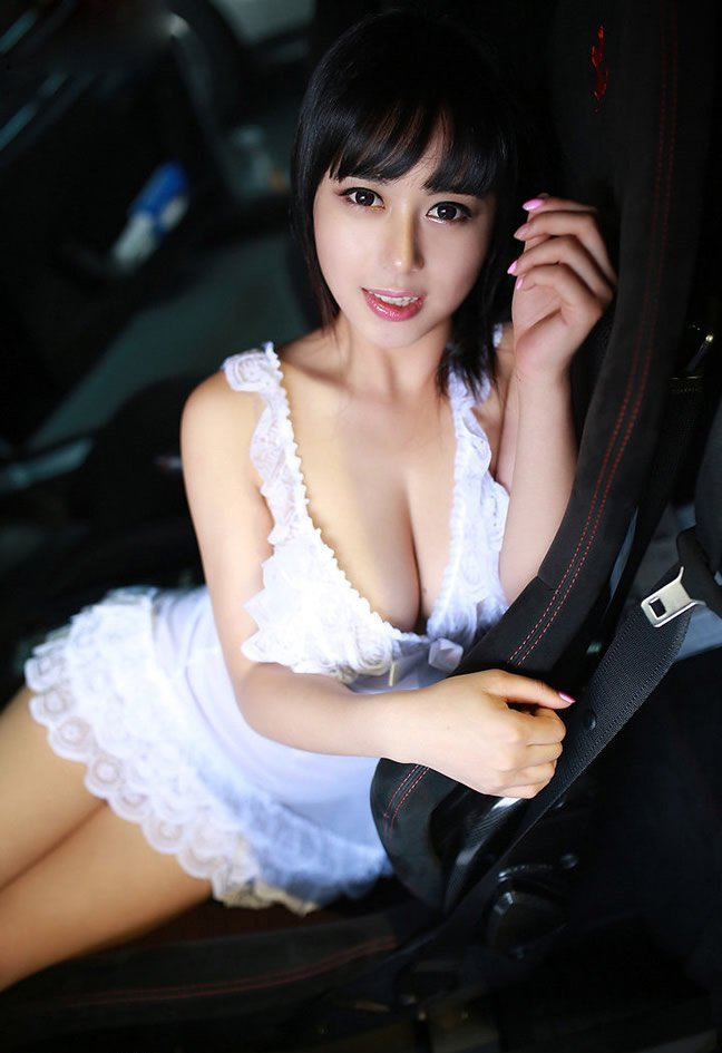 Chinese-model-Huang-Ke-www.ohfree.net-010 Chinese model Huang Ke 黄可 nude photos leaked