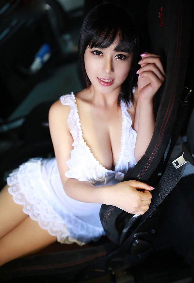 Chinese-model-Huang-Ke-www.ohfree.net-011 Chinese model Huang Ke 黄可 nude photos leaked