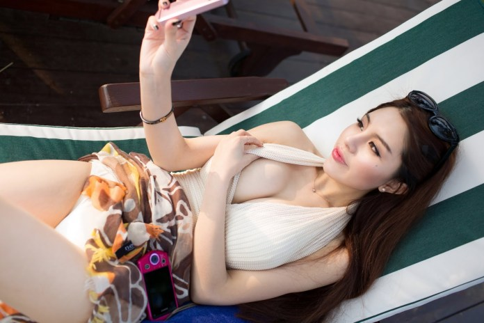 Chinese-model-Zhao-Wei-Yi-www.ohfree.net-003 Chinese model Zhao Wei Yi 赵惟依 nude photos leaked