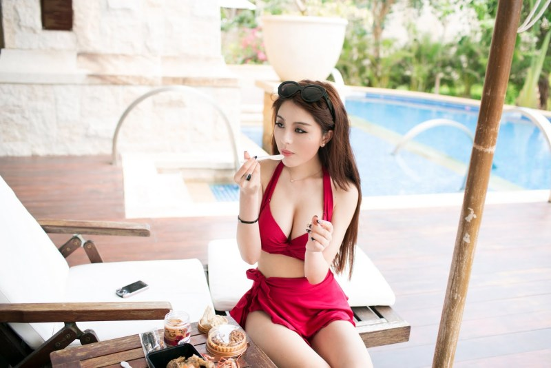 Chinese-model-Zhao-Wei-Yi-www.ohfree.net-009 Chinese model Zhao Wei Yi 赵惟依 nude photos leaked