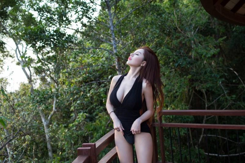 Chinese-model-Zhao-Wei-Yi-www.ohfree.net-023 Chinese model Zhao Wei Yi 赵惟依 nude photos leaked