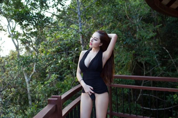 Chinese-model-Zhao-Wei-Yi-www.ohfree.net-024 Chinese model Zhao Wei Yi 赵惟依 nude photos leaked