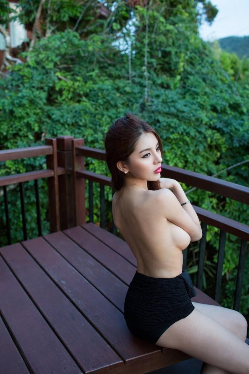 Chinese-model-Zhao-Wei-Yi-www.ohfree.net-028 Chinese model Zhao Wei Yi 赵惟依 nude photos leaked