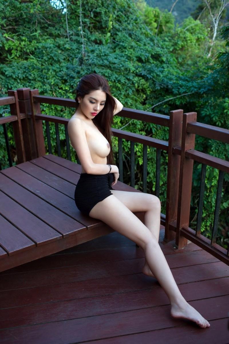 Chinese-model-Zhao-Wei-Yi-www.ohfree.net-032 Chinese model Zhao Wei Yi 赵惟依 nude photos leaked