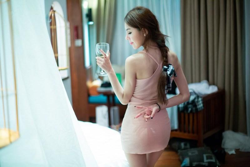 Chinese-model-Zhao-Wei-Yi-www.ohfree.net-040 Chinese model Zhao Wei Yi 赵惟依 nude photos leaked