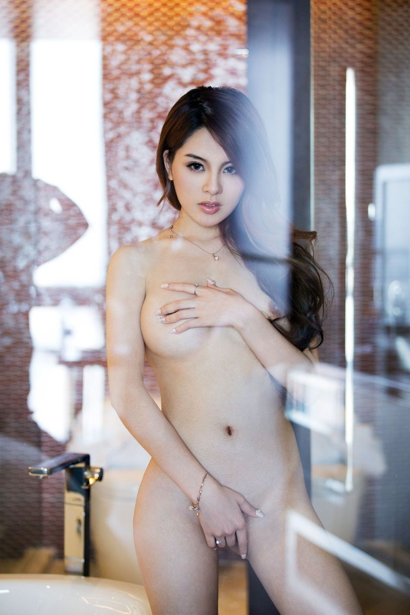 Chinese-model-Zhao-Wei-Yi-www.ohfree.net-054 Chinese model Zhao Wei Yi 赵惟依 nude photos leaked