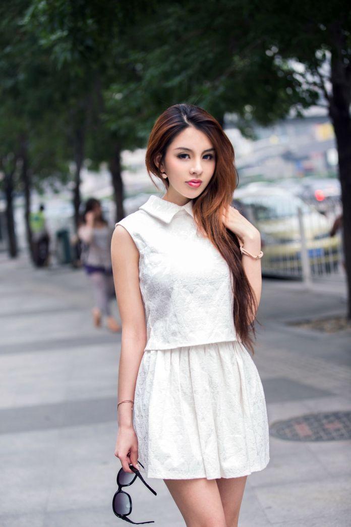 Chinese-model-Zhao-Wei-Yi-www.ohfree.net-055 Chinese model Zhao Wei Yi 赵惟依 nude photos leaked