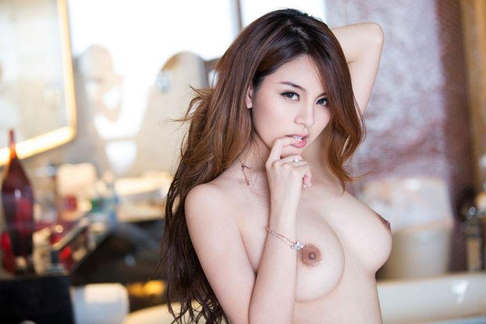 Chinese-model-Zhao-Wei-Yi-www.ohfree.net-060 Chinese model Zhao Wei Yi 赵惟依 nude photos leaked