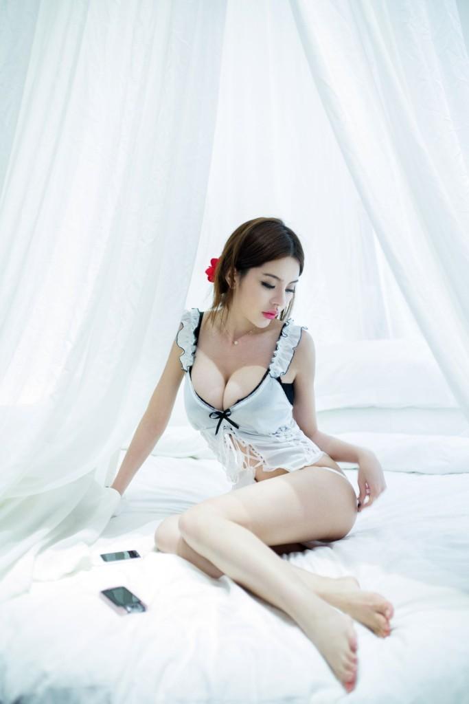 Chinese-model-Zhao-Wei-Yi-www.ohfree.net-067 Chinese model Zhao Wei Yi 赵惟依 nude photos leaked