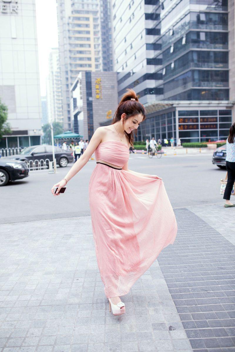 Chinese-model-Zhao-Wei-Yi-www.ohfree.net-070 Chinese model Zhao Wei Yi 赵惟依 nude photos leaked