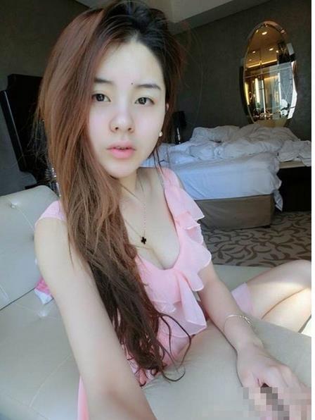 Chinese-model-Zhao-Wei-Yi-www.ohfree.net-072 Chinese model Zhao Wei Yi 赵惟依 nude photos leaked