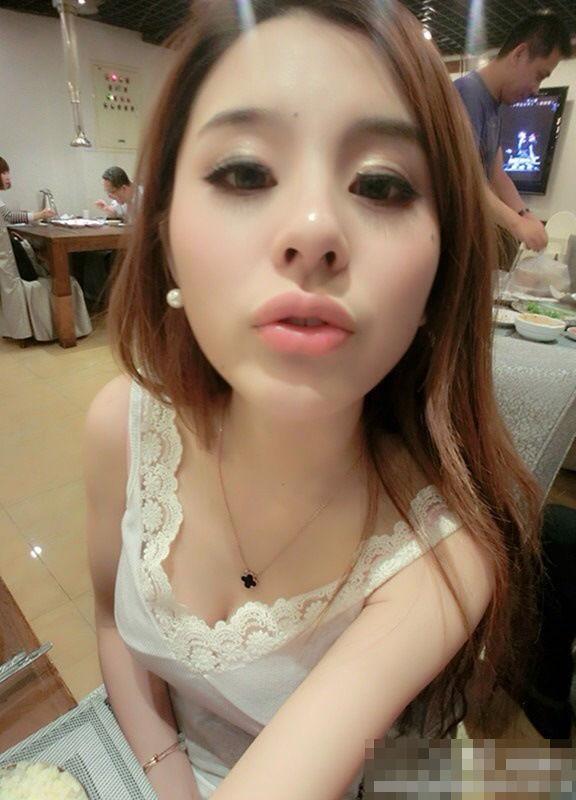 Chinese-model-Zhao-Wei-Yi-www.ohfree.net-074 Chinese model Zhao Wei Yi 赵惟依 nude photos leaked