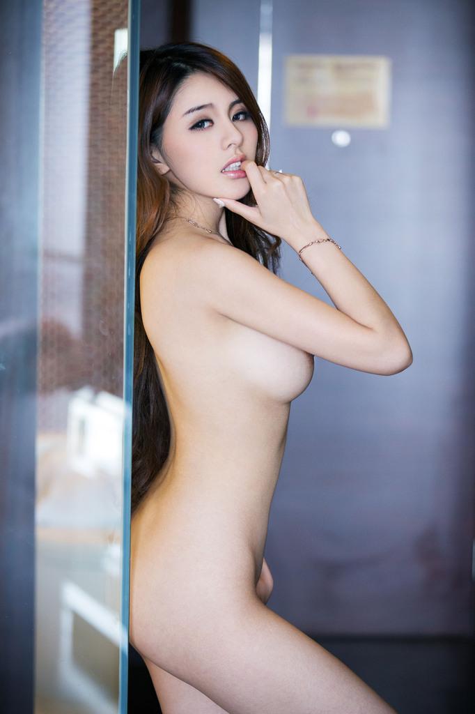 Chinese-model-Zhao-Wei-Yi-www.ohfree.net-075 Chinese model Zhao Wei Yi 赵惟依 nude photos leaked