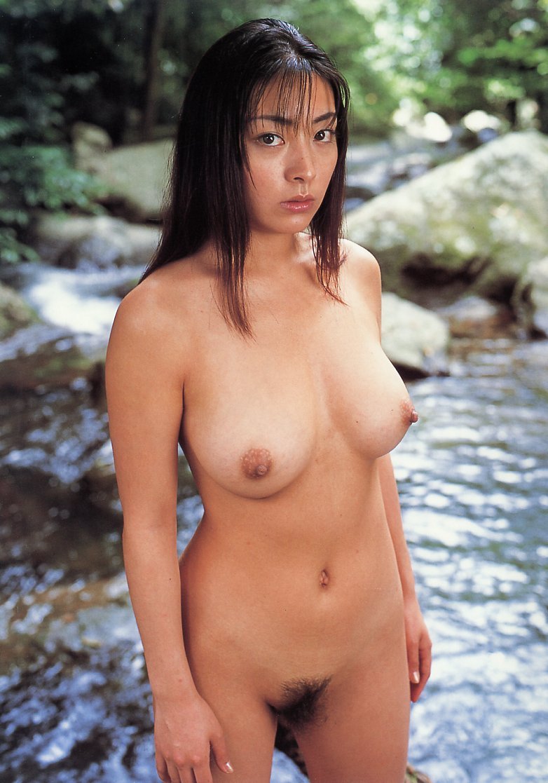Former-gravure-idol-Emi-Yano-www.ohfree.net-012 Former gravure idol Emi Yano aka Emi Matsura or Matsuura nude photos leaked