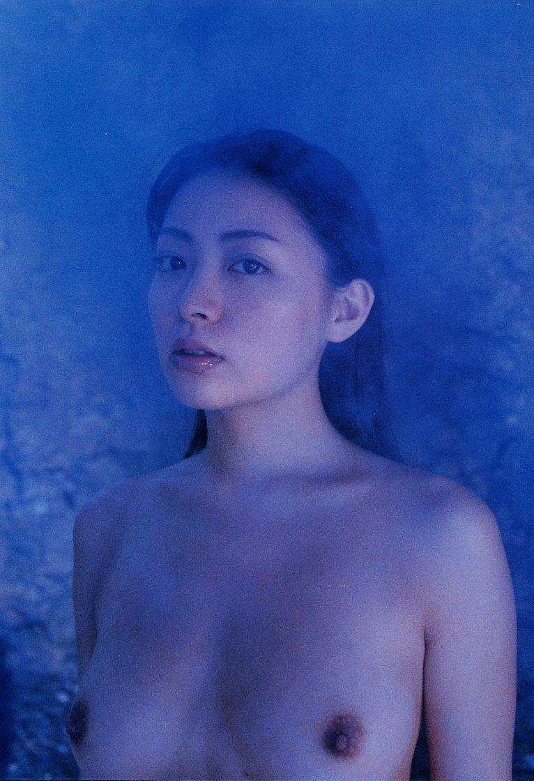 Former-gravure-idol-Emi-Yano-www.ohfree.net-018 Former gravure idol Emi Yano aka Emi Matsura or Matsuura nude photos leaked
