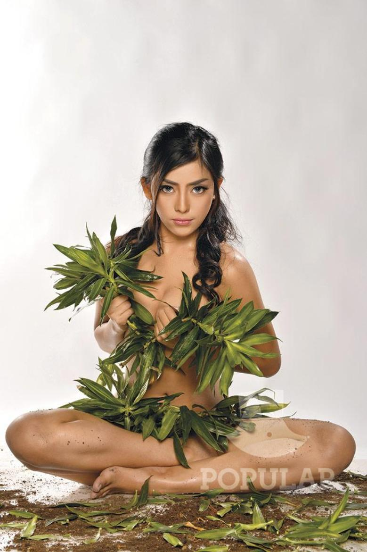 Indonesia-model-Nheyla-Putri-sexy-www.ohfree.net-021 Indonesia model Nheyla Putri sexy photos in Magazine
