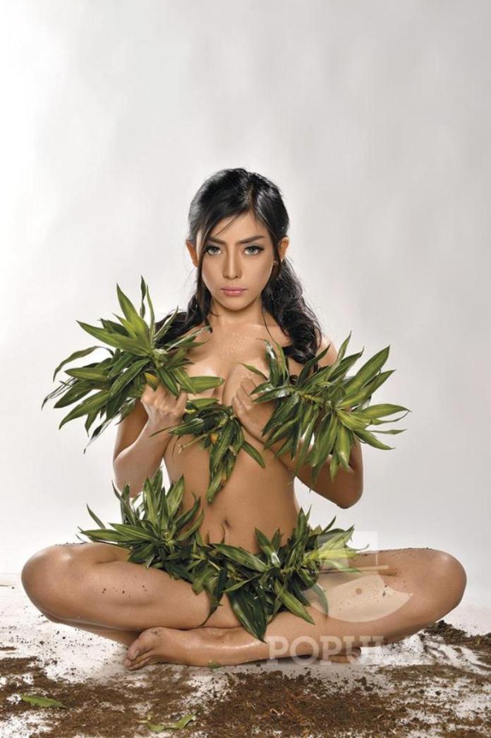 Indonesia-model-Nheyla-Putri-sexy-www.ohfree.net-023 Indonesia model Nheyla Putri sexy photos in Magazine