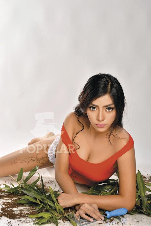 Indonesia-model-Nheyla-Putri-sexy-www.ohfree.net-024 Indonesia model Nheyla Putri sexy photos in Magazine