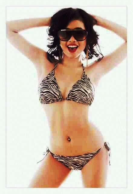 Indonesia-model-Nheyla-Putri-sexy-www.ohfree.net-038 Indonesia model Nheyla Putri sexy photos in Magazine