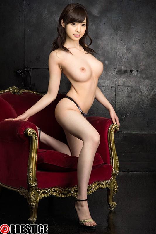 JAV-model-Arisa-Fujii-www.ohfree.net-003 JAV model Arisa Fujii 藤井有彩 후지이 아리사 nude photos leaked