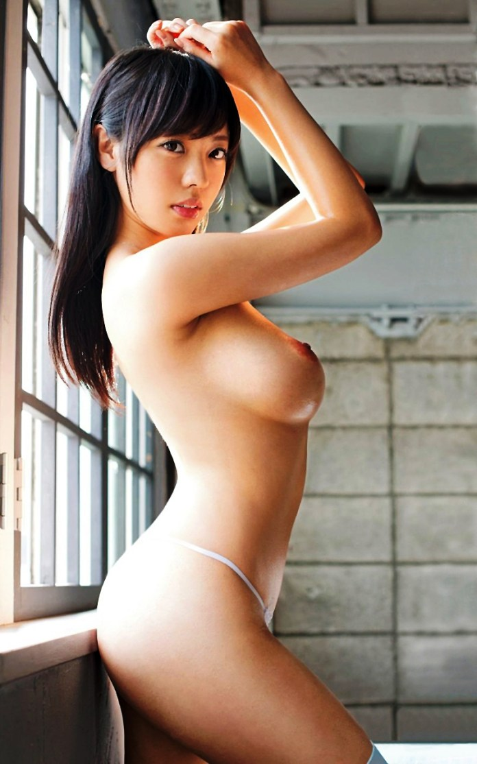 JAV-model-Arisa-Fujii-www.ohfree.net-026 JAV model Arisa Fujii 藤井有彩 후지이 아리사 nude photos leaked