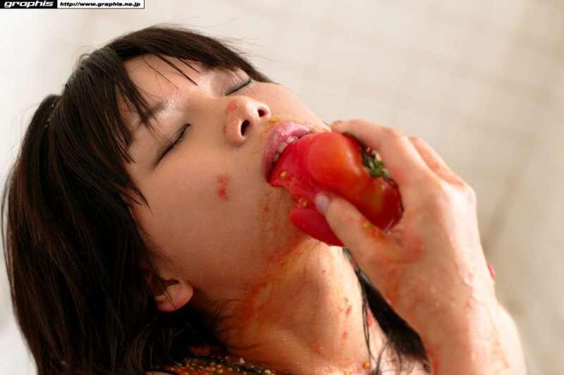 Japanese-av-idol-Kaede-Tsujimoto-www.ohfree.net-027 Japanese av idol Kaede Tsujimoto 辻本かえで sexy photos leaked