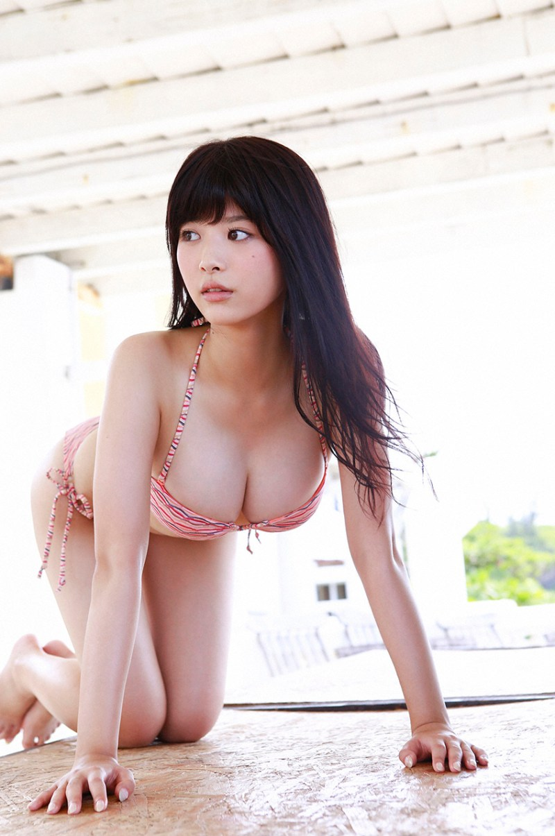Japanese-model-and-actress-Fumika-Baba-www.ohfree.net-006 Japanese model and actress Fumika Baba 馬場 ふみか nude photos leaked