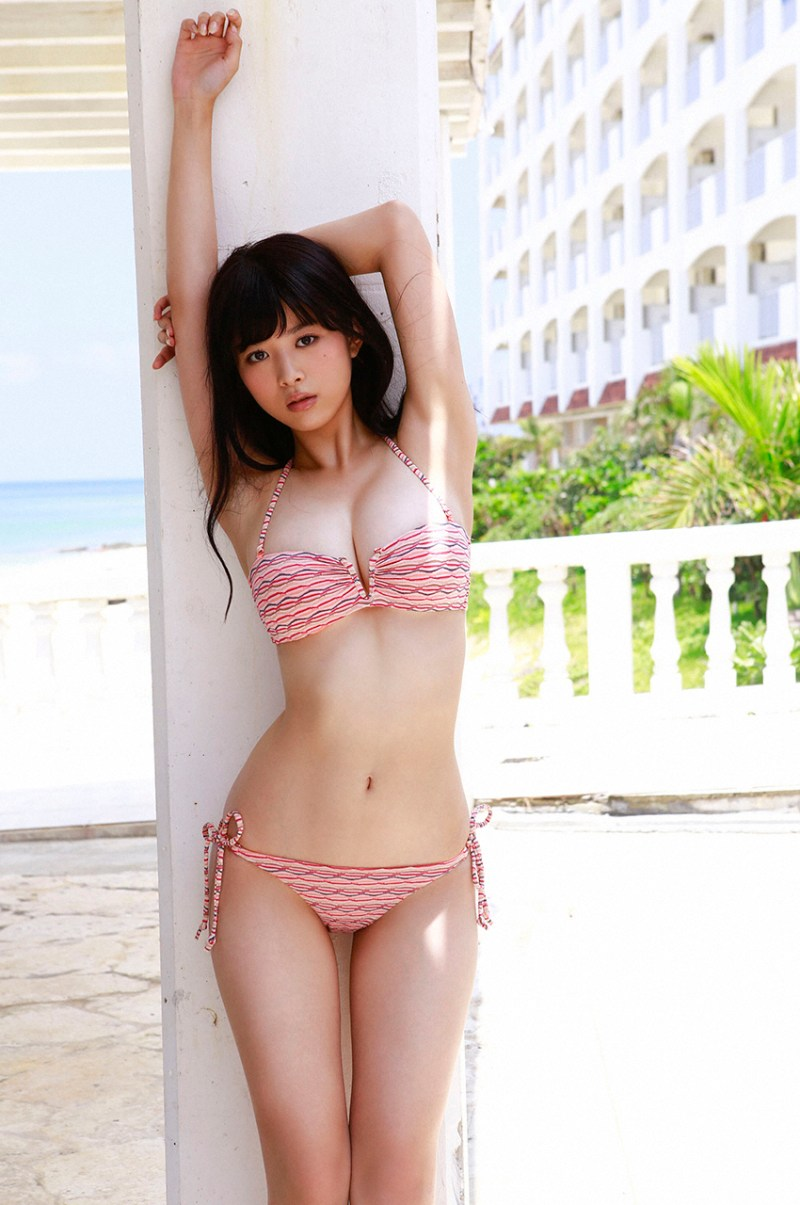 Japanese-model-and-actress-Fumika-Baba-www.ohfree.net-007 Japanese model and actress Fumika Baba 馬場 ふみか nude photos leaked