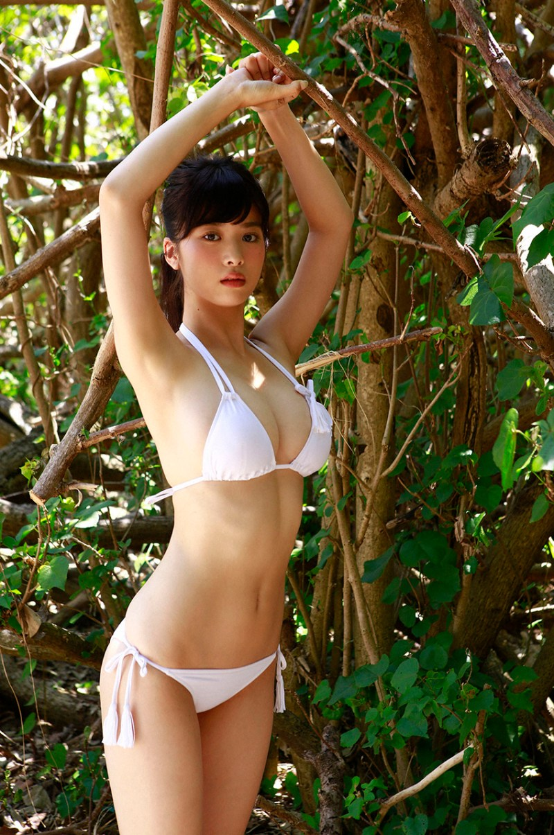 Japanese-model-and-actress-Fumika-Baba-www.ohfree.net-008 Japanese model and actress Fumika Baba 馬場 ふみか nude photos leaked