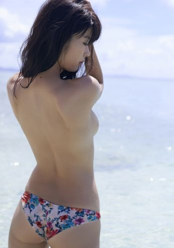 Japanese-model-and-actress-Fumika-Baba-www.ohfree.net-022 Japanese model and actress Fumika Baba 馬場 ふみか nude photos leaked