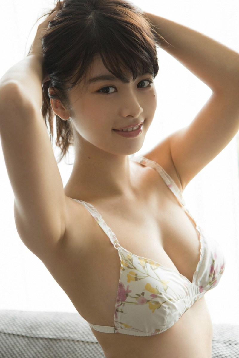 Japanese-model-and-actress-Fumika-Baba-www.ohfree.net-025 Japanese model and actress Fumika Baba 馬場 ふみか nude photos leaked