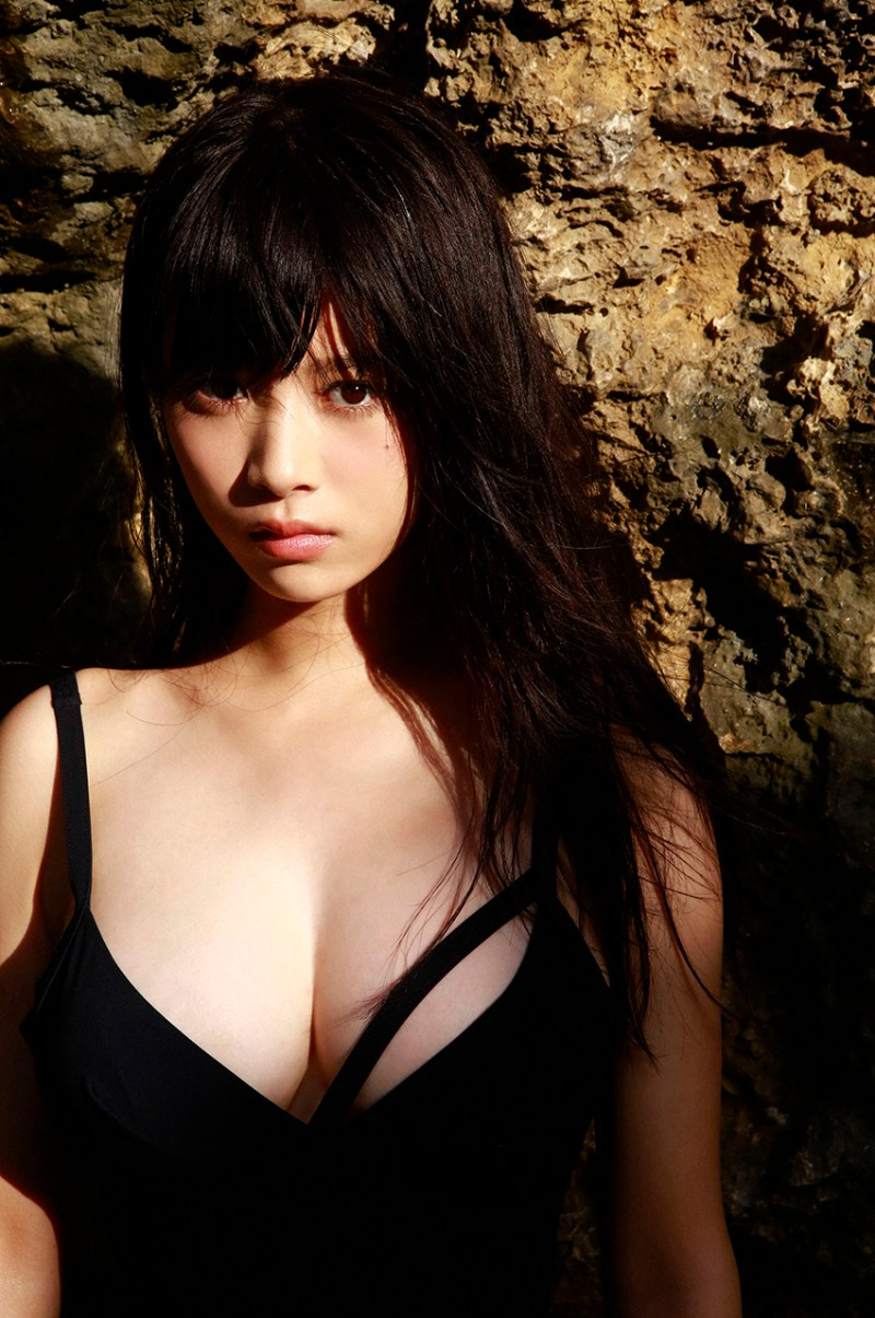 Japanese-model-and-actress-Fumika-Baba-www.ohfree.net-028 Japanese model and actress Fumika Baba 馬場 ふみか nude photos leaked