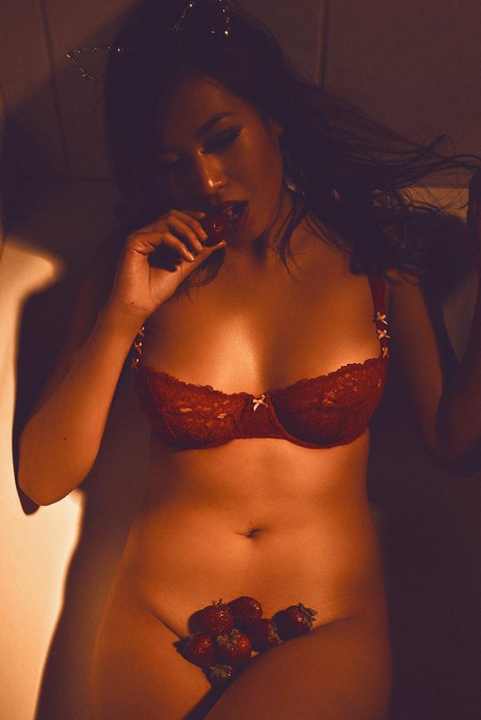 Laotian-model-Leena-Sombath-nude-www.ohfree.net-008 Laotian model Leena Sombath nude sexy photos leaked
