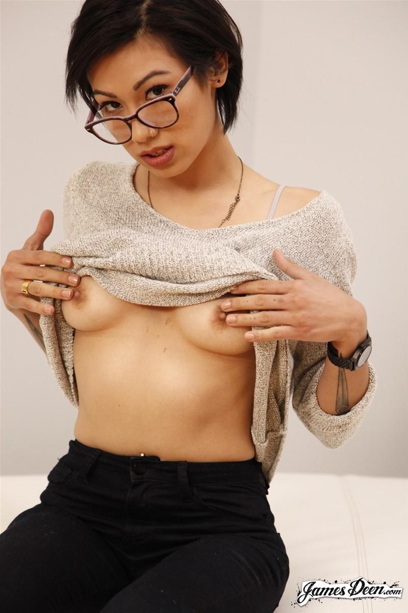 Thai-Porn-Star-from-United-States-Aubrey-Luna-www.ohfree.net-013 Thai Porn Star from United States Aubrey Luna naked photos leaked