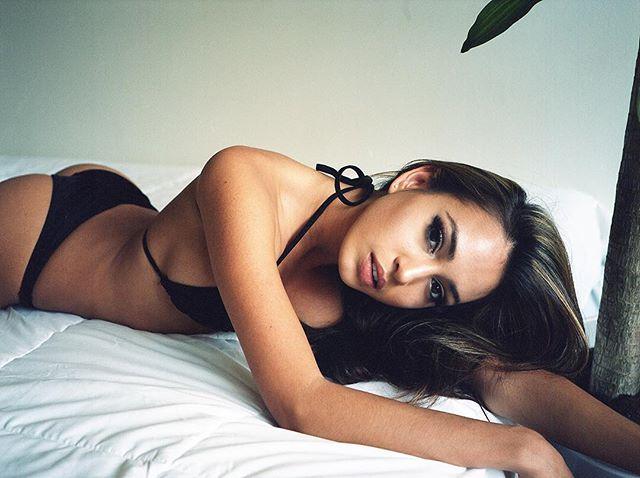 Thai-model-Apudssara-Gronski-nude-www.ohfree.net-015 Thai model and makeup artist Apudssara Gronski nude photos leaked