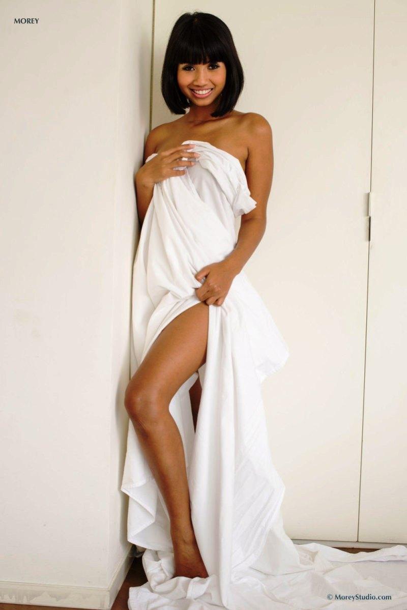 Thai-model-Xanny-Disjad-nude-www.ohfree.net-001 Thai model Xanny Disjad nude sexy photos leaked