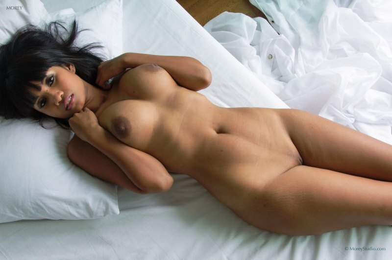 Thai-model-Xanny-Disjad-nude-www.ohfree.net-009 Thai model Xanny Disjad nude sexy photos leaked
