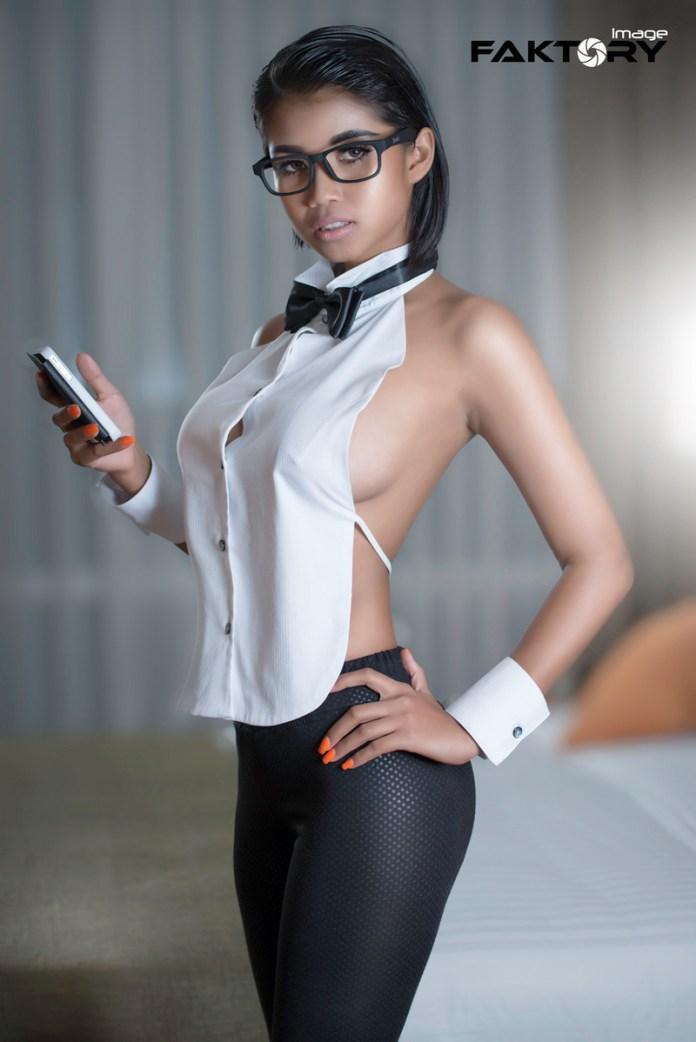 Thai-model-Xanny-Disjad-nude-www.ohfree.net-037 Thai model Xanny Disjad nude sexy photos leaked