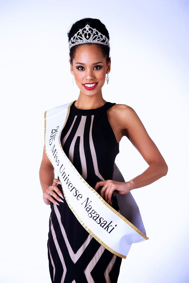 Ariana-Miyamoto-sexy-photos-leaked-002-by-ohfree.net_ Miss Universe Japan 2015 Ariana Miyamoto sexy photos leaked