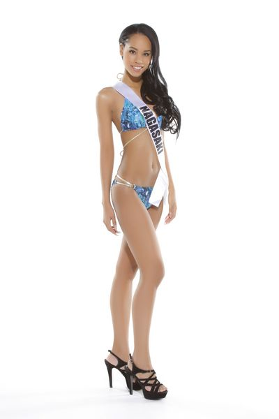 Ariana-Miyamoto-sexy-photos-leaked-006-by-ohfree.net_ Miss Universe Japan 2015 Ariana Miyamoto sexy photos leaked